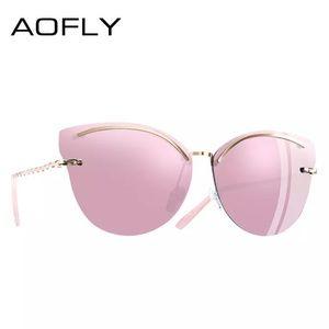 a292f36b5e3b9 Aofly fashion eyewear   new brand   modern style A s Closet ...